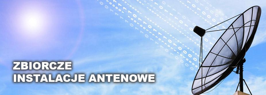 8-zbiorcze_instalacje_antenowe