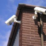 KrakSatMedia oferuje instalacje monitoringu i telewizji przemysłowej,anteny i montaż anten,systemy alarmowe i systemy zabezpieczeń,alarmy i videodomofony,instalacje it elektryczne w Krakowie i okolicy.