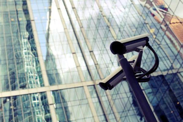 Kolejne firmy decydują się na monitoring w Krakowie